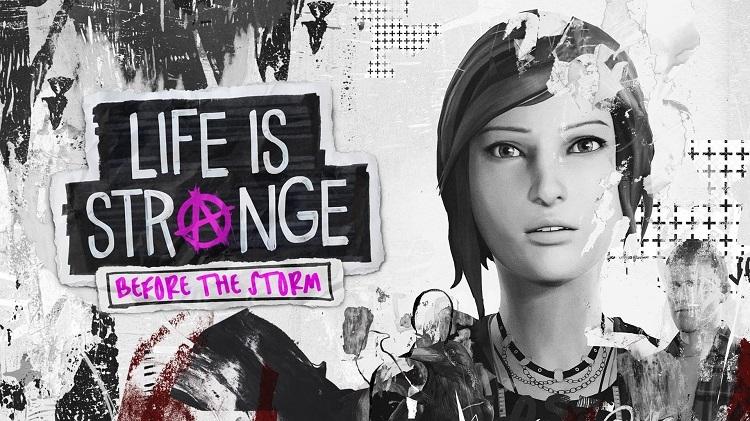 Life is Strange: Before the Storm переведут на русский язык