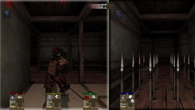 Сложный подчиненный ролевая игра оценка игрока сюжетно-ролевая игра «безопасная дорога»