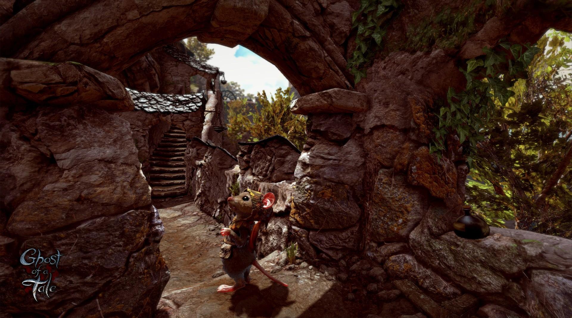 Ролевая игра 3000 год браузерная ролевая многопользовательская онлайн-игра