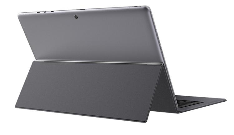 "Гибридный планшет Chuwi CoreBook оборудован 13,3"" экраном Full HD"""