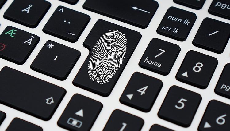 """В России вступает в силу закон о возможности блокировки анонимайзеров и VPN"""""""