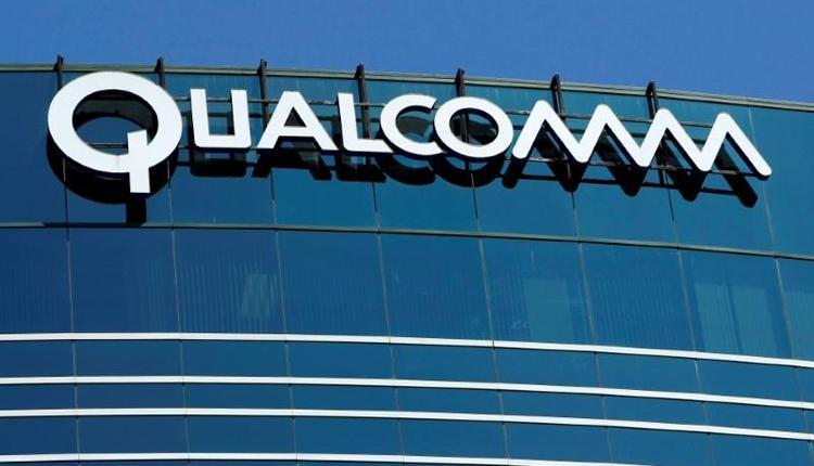 aq1 - Apple ищет замену чипам Qualcomm в своих мобильных устройствах