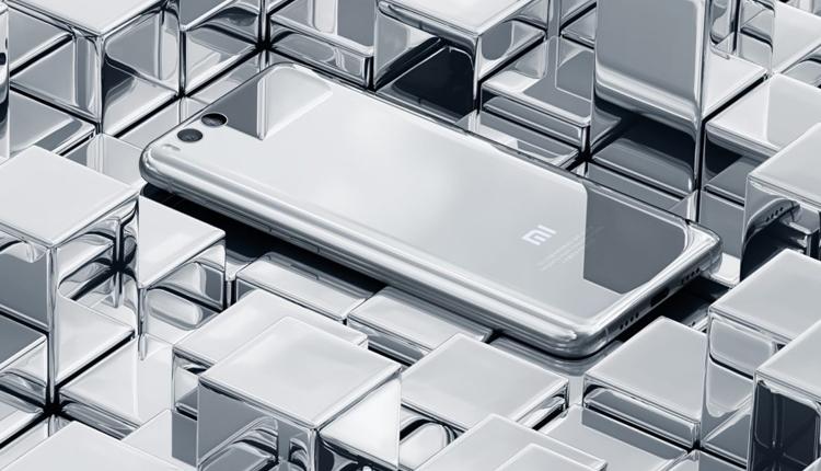 Поставки смартфонов Xiaomi продолжают бить рекорды