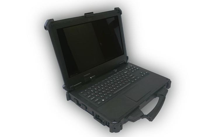 Минобороны получит ноутбуки, способные работать при экстремальных температурах
