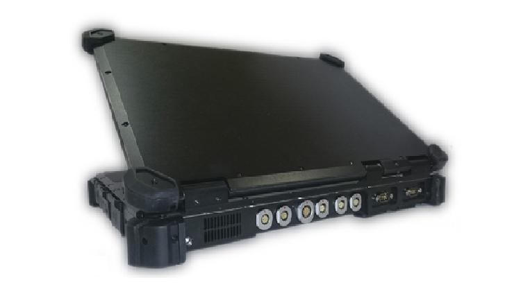 «Росэлектроника» начнет выпуск ноутбуков для силовиков