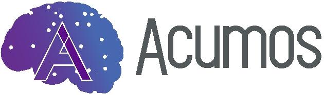 acumos.org