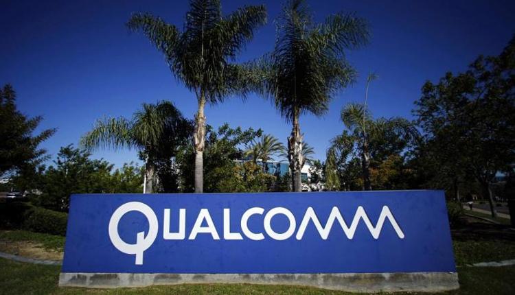 Qualcomm хотят купить за $100 млрд
