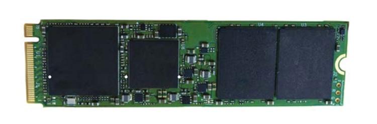 ssd1 - Ёмкость SSD-накопителей LiteOn CA3 M.2 NVMe достигает 1 Тбайт