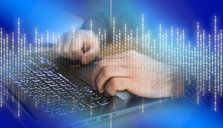 """Ведущие IT-компании помогут защитить права человека в Интернете"""""""