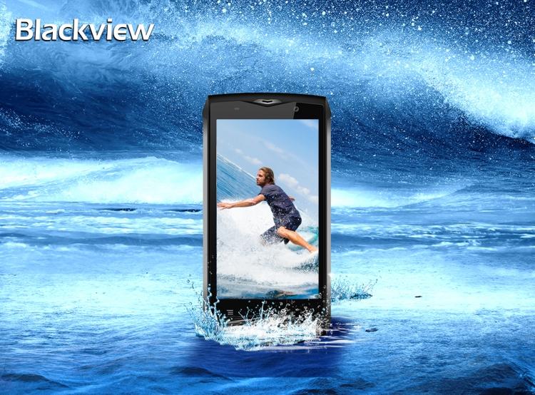 """Blackview подготовила к 11.11 значительные скидки на смартфоны"""""""