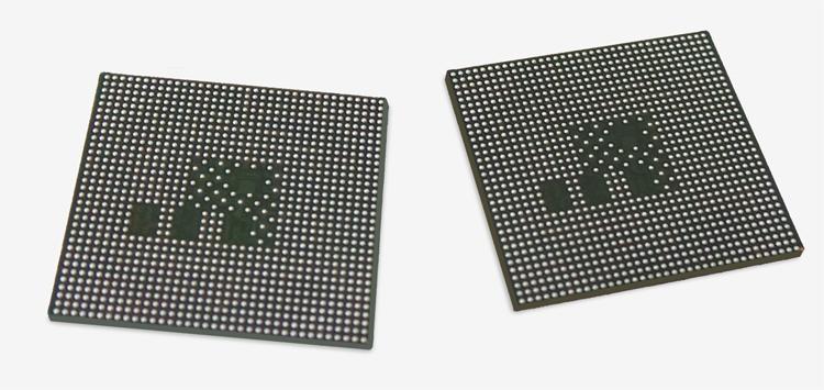 ex2 - Снята завеса тайны с процессора Samsung Exynos 9 Series 9810 для смартфонов Galaxy S9