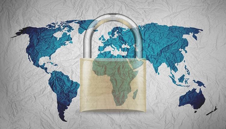 В Российской Федерации закрыли доступ к 10-ти «зеркальным» пиратским сайтам