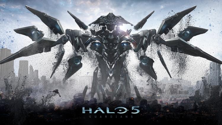 Xbox One X— Продажи перевалили за80,000