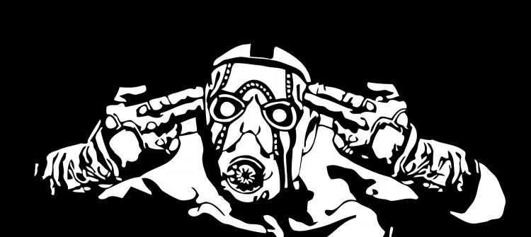 """Gearbox Software против «грабительской» монетизации в играх"""""""