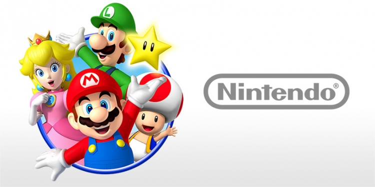 Слухи: Nintendo и Illumination Entertainment экранизируют Super Mario Bros.""