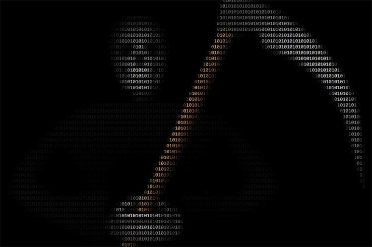 Сложные мобильные зловреды и IoT-атаки: прогнозы в сфере безопасности на 2018 год