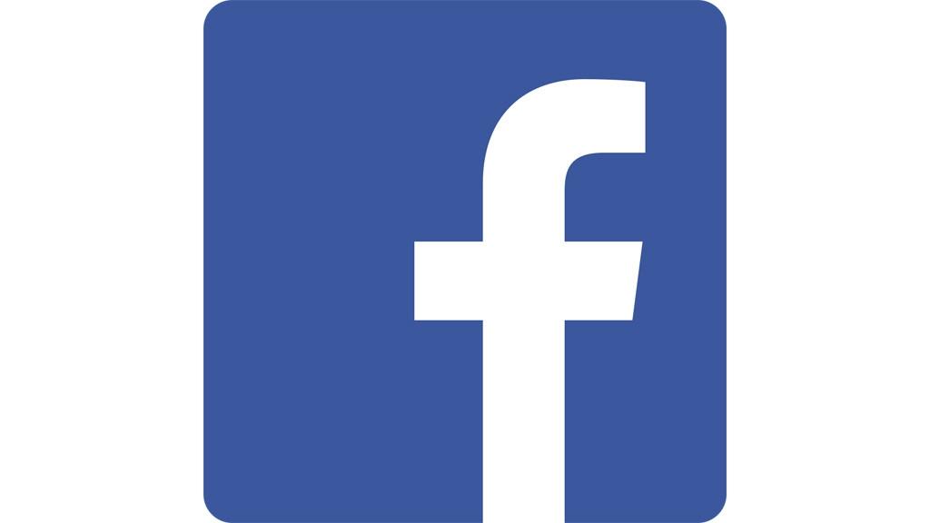 Facebook добавит маркер отличия для проверенных издательств