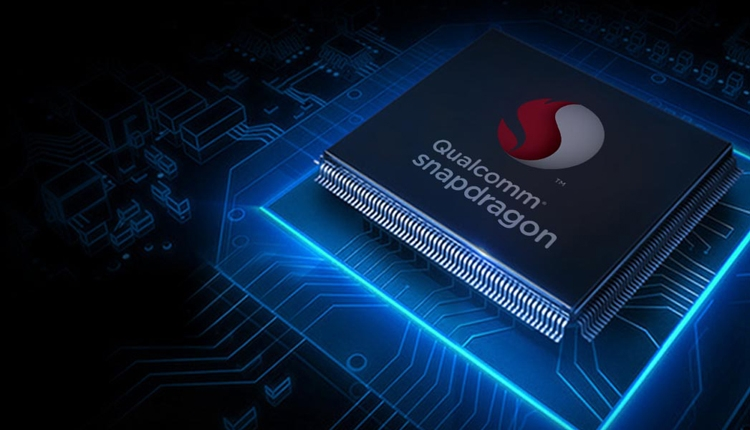 sony2 - Sony тестирует устройство с загадочным процессором Qualcomm Snapdragon