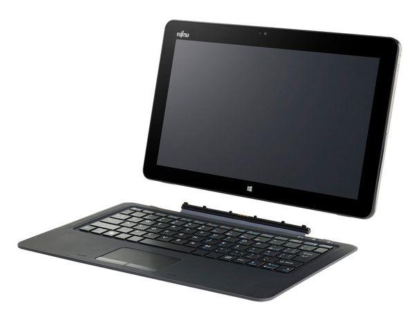Планшет Fujitsu Stylistic R726