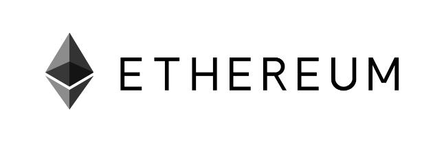 ethereum.org