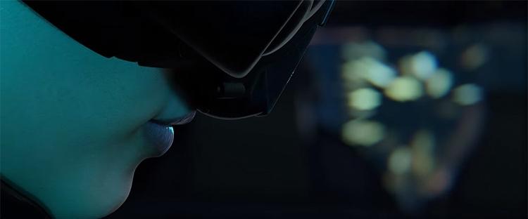 """CD Projekt Red: «Жадность мы оставляем другим»"""""""