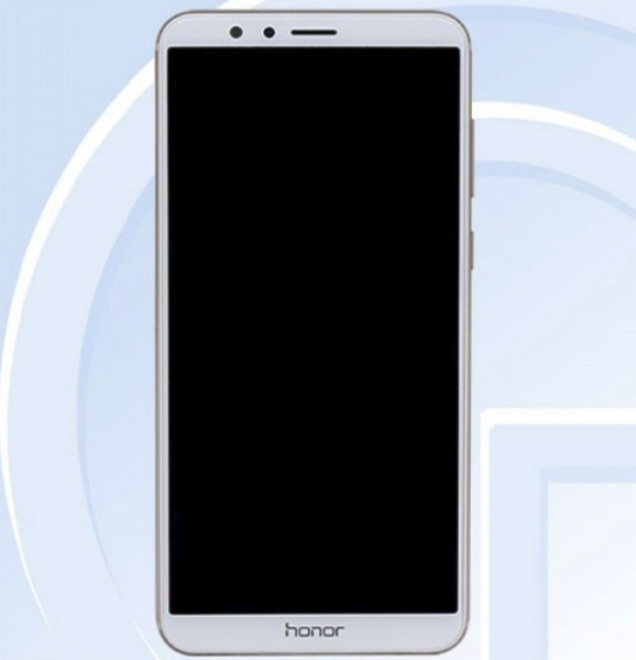 Смартфон Huawei Honor View 10