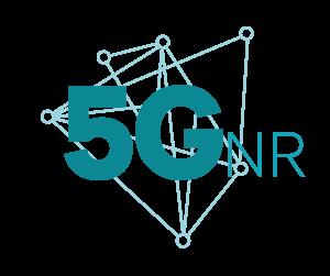Qualcomm показывает тестовые системы для сетей 5G