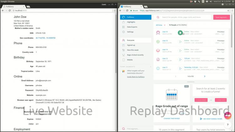 Множество сайтов которых предоставляют услуги автоматическом режиме оптимальной работы ст дать объявление в хабаровске бесплатно и ссылку на свой сайт