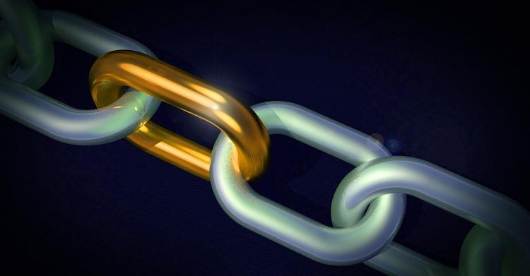 """ФАС советует внедрять блокчейн в документообороте"""""""