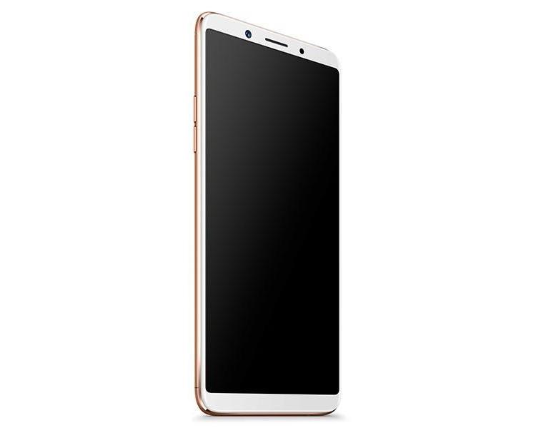 Смартфон Oppo A79