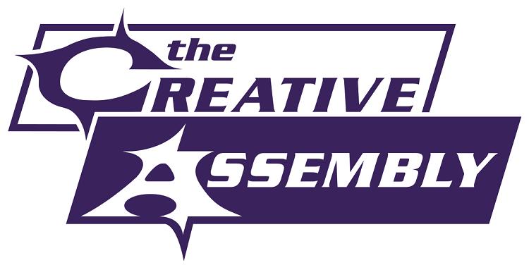 Creative Assembly зарегистрировала торговую марку Total War Saga: Troy