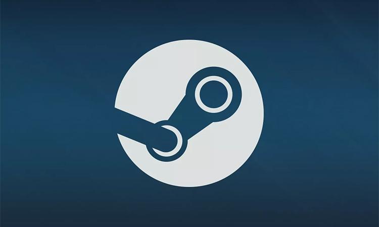 """Осенняя распродажа помогла обновить рекорд одновременного пребывания пользователей в Steam"""""""
