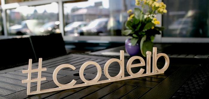 codeib2908-1.png