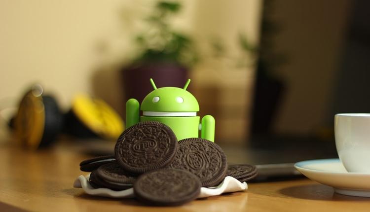 Раскрыт перечень смартфонов Samsung с планируемым апдейтом до Android 8.0