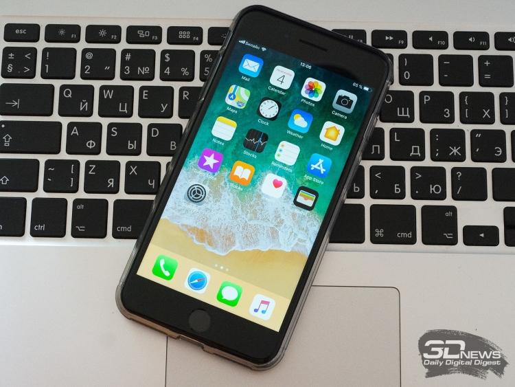 sm.thumbnail 514.750 - Доля iPhone в России растёт за счёт старых моделей