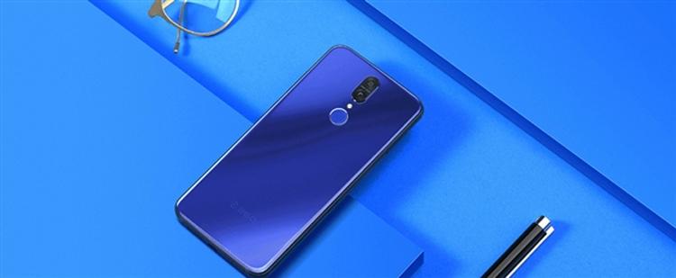 mob1 - Смартфон 360 N6 Pro получил дисплей Full-Screen и процессор Snapdragon 660