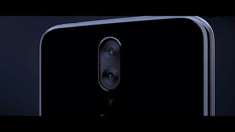 mob3 - Смартфон 360 N6 Pro получил дисплей Full-Screen и процессор Snapdragon 660