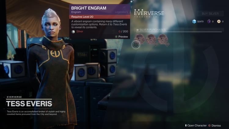 """Bungie в Destiny 2 намеренно лишала игроков опыта, но исправила ситуацию не лучшим образом"""""""