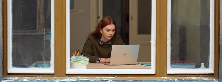"""HP уличили в установке шпионской программы на свои ноутбуки"""""""