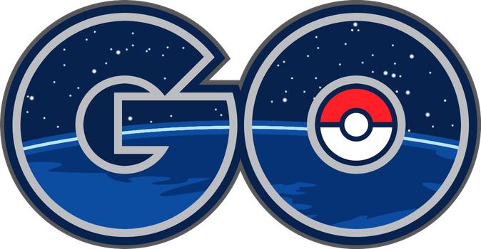 Pokémon Goвызвала неменее чем 100 000 автомобильных аварий вСША