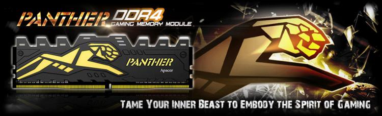 sm.image010.750 - Новинки Apacer —оперативная память для геймеров и оверклокеров