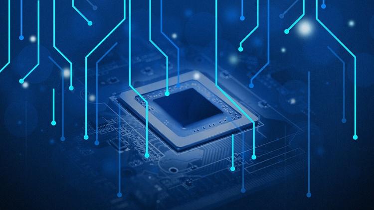 rue1 - В российскую базу электронных компонентов включены 50 тыс. изделий