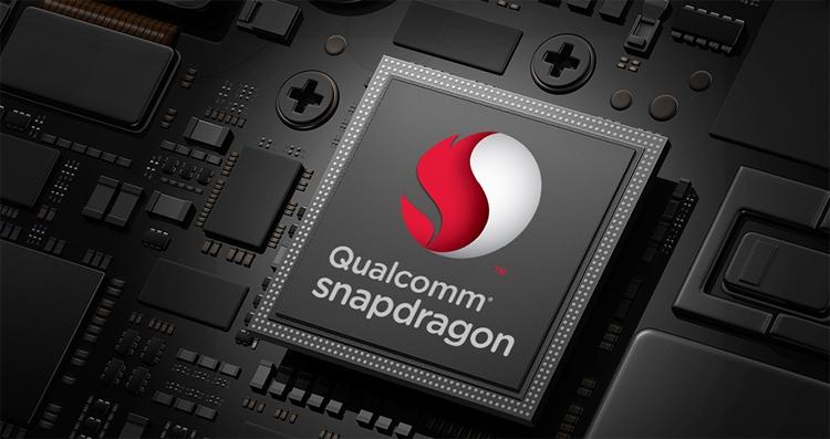qd1 - Процессор Qualcomm Snapdragon 845 будет производиться по 10-нм технологии
