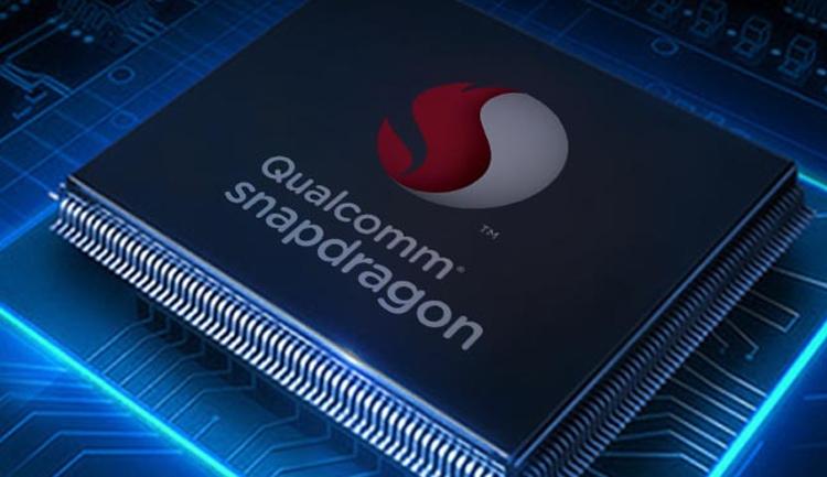 qd2 - Процессор Qualcomm Snapdragon 845 будет производиться по 10-нм технологии