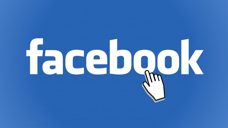 """Facebook откроет в России торговую площадку"""""""
