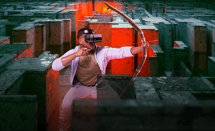 zxvrqq3d - Подробнее о Snapdragon 845: ставка на ИИ, камеры и безопасность