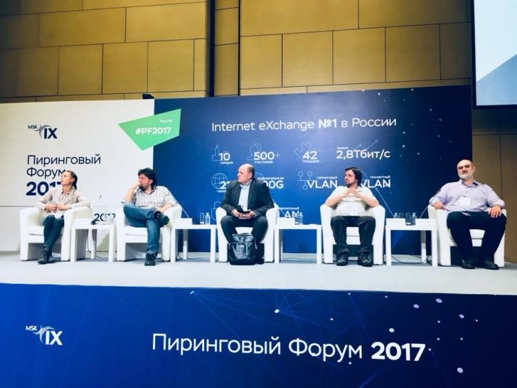 d-russia.ru