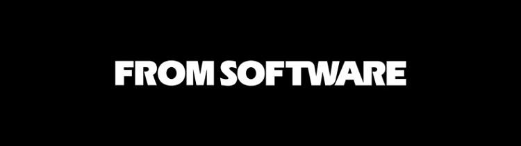 "На The Game Awards 2017 был представлен тизер нового проекта From Software"""