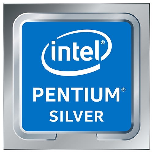 1221 2 - Pentium осеребрённый: SoC Gemini Lake представлены официально