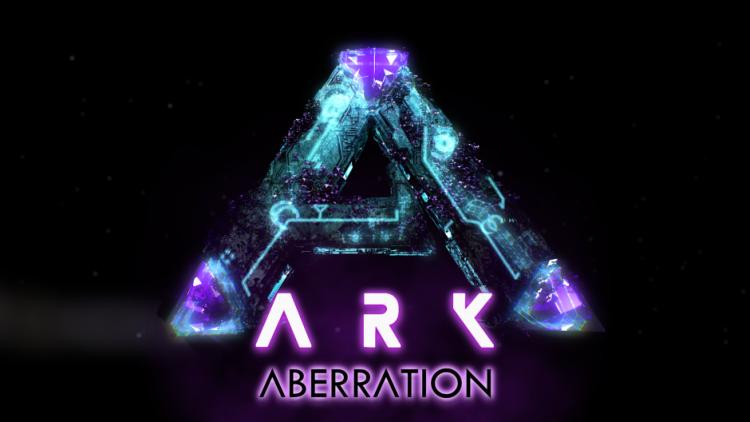 Крупное расширение ARK: Aberration выйдет сегодня